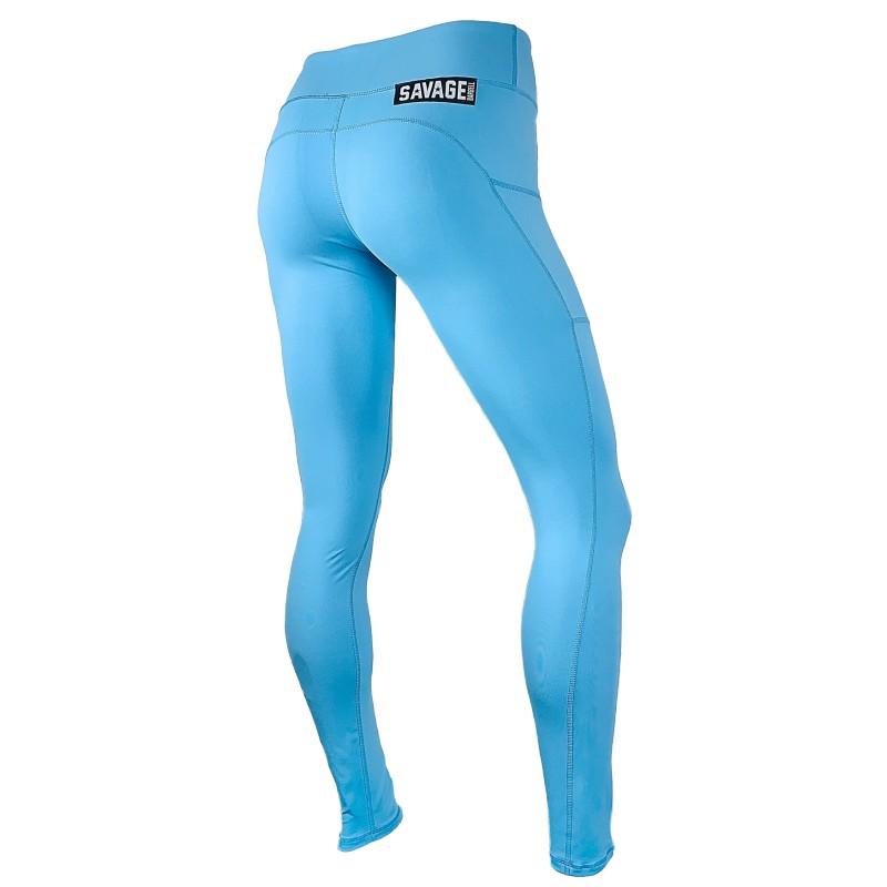 le dernier 0c14b 54c1d Les meilleurs leggings pour le Crossfit et le Fitness – Le ...