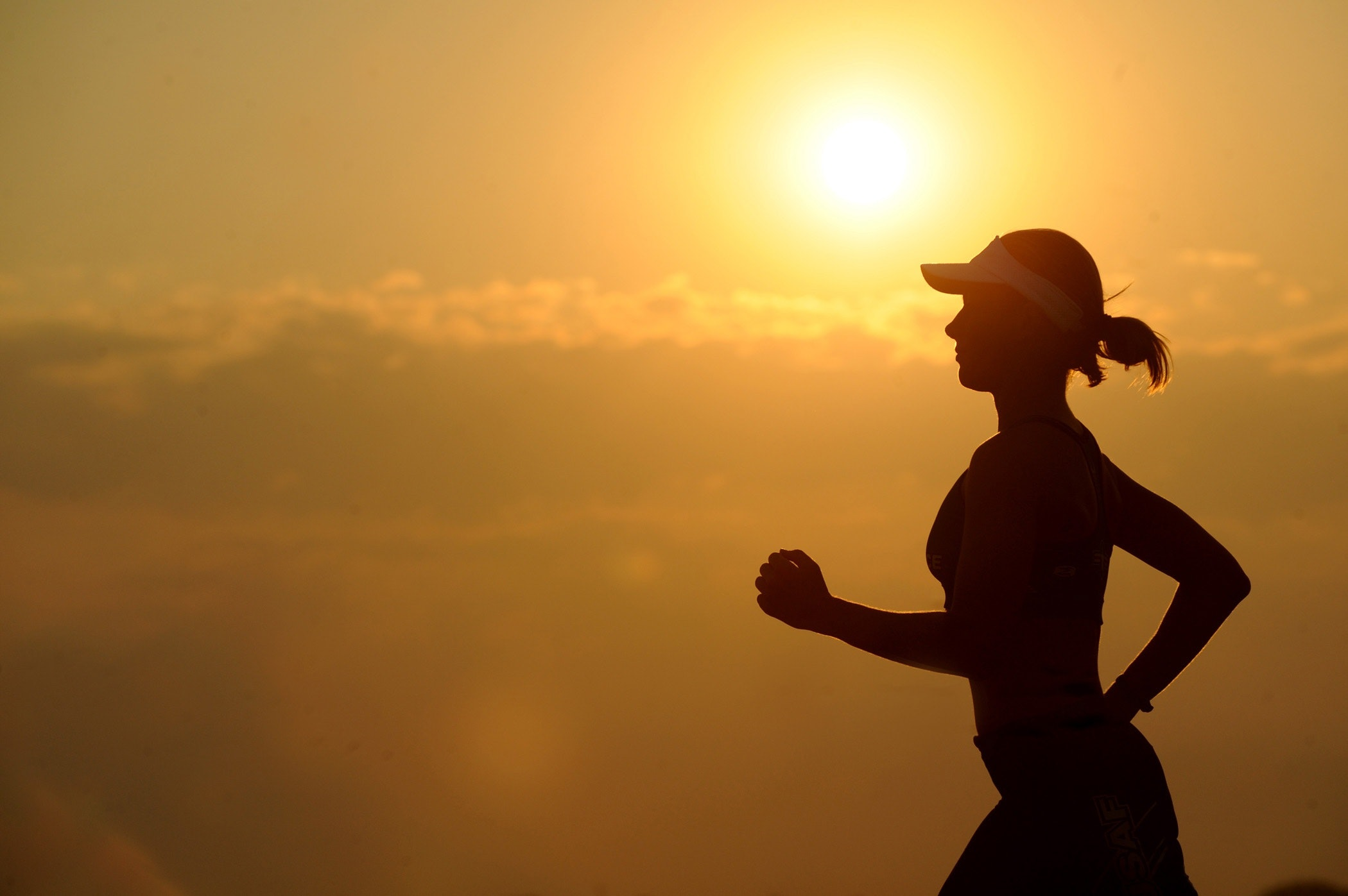 endurance-female-fit-40751